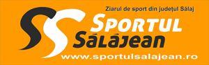 Sportul Salajean – stiri sportive salaj